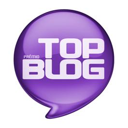 Clique aqui para votar no MidiaClipping para o prêmio Top Blog!
