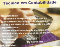 CURSOS OFERECIDOS PELO COLÉGIO HAIDÉE