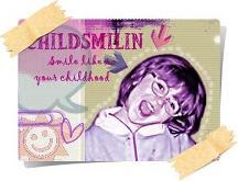 Accede directamente a Childsmilin