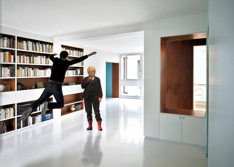 autour de l 39 architecture politique friction. Black Bedroom Furniture Sets. Home Design Ideas