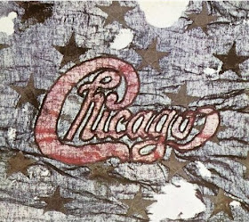 The Review Revue Chicago Iii