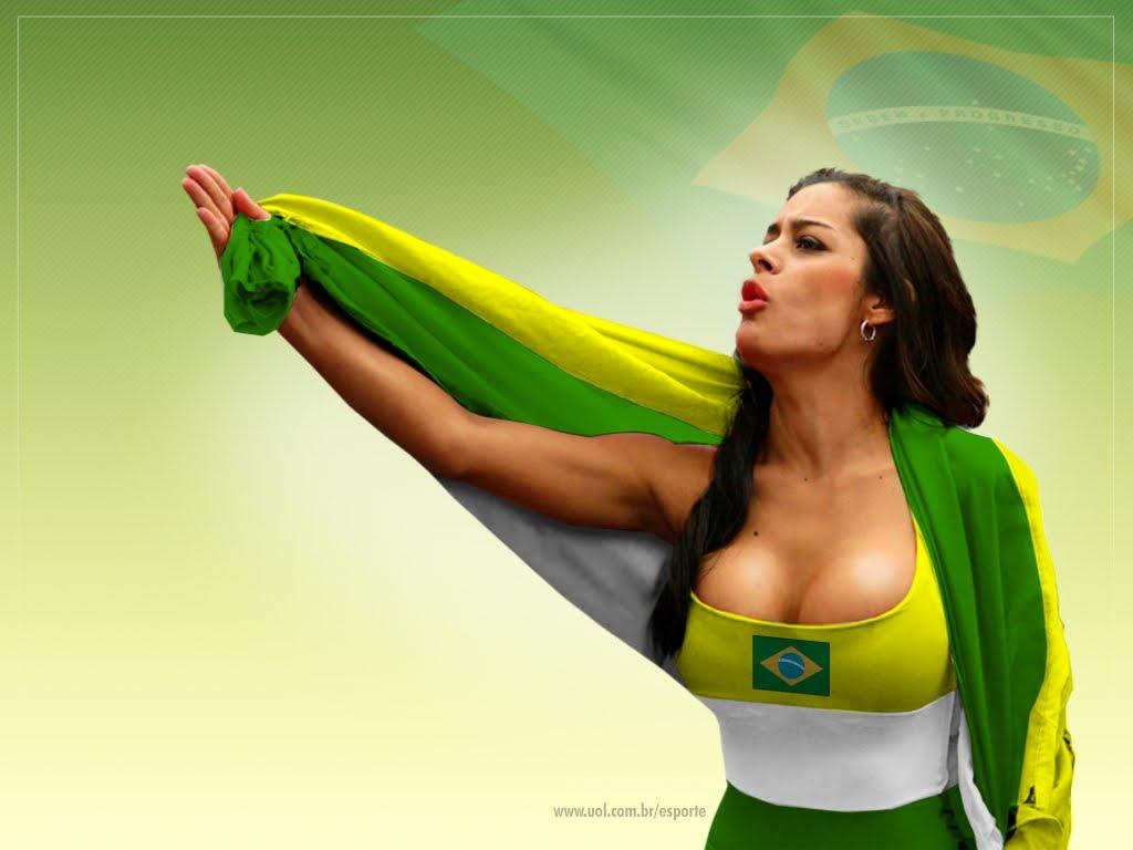 http://1.bp.blogspot.com/_BEEM-0xDBAg/TDhTO8OLAcI/AAAAAAAADkE/iWePbYanA78/s1600/larissa_riquelme_brasil.jpg