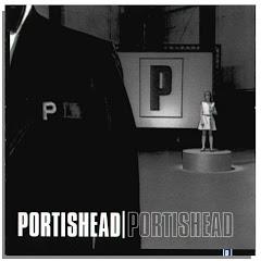 Numb - Portishead