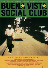 Buena Vista Social Club / Murmullo