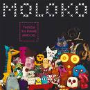 Moloko - Fun For Me