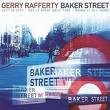 Gerry Rafferty Baker Street  1978