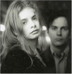 mazzy star - blue flower {live} 1989