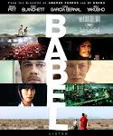 Bibo no  Aozora / Musica de Babel