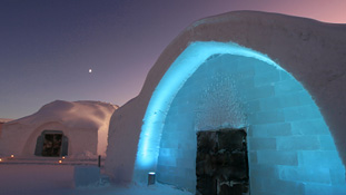 Luxury+Igloo.jpg