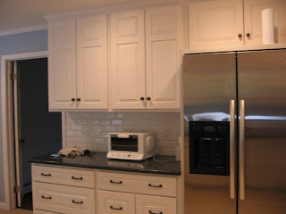Custom Kitchen, Westchester, NY