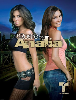 http://1.bp.blogspot.com/_BEic_j5OvHM/SceTgLvnL7I/AAAAAAAAFCs/8ukbMB59Hgo/s400/EL+ROSTRO+DE+ANALIA+Elizabeth+Gutierrez+como+Analia+y+Mariana.jpg
