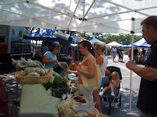 Buckhead Market, Atlanta
