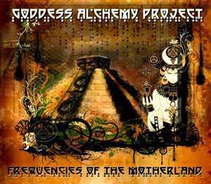 goddess alchemy project Stream goddess alchemy project - frequencies of the motherland, a playlist by delphi26 from desktop or your mobile device.