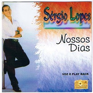 Sérgio-Lopes-Nossos-Dias-1991
