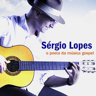 Sérgio-Lopes-O-Poeta-da-Música-Gospel-(2008)