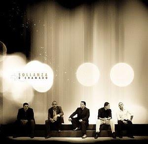 Sollanza   O Chamado (2009) | músicas