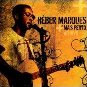 Heber Marques