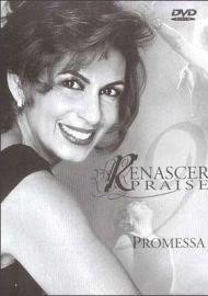 Renascer Praise 9 - Promessa [Áudio DVD] (2002)