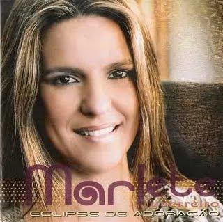 Marlene Guerreiro