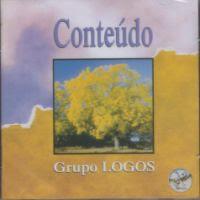 Grupo Logos – Conteúdo (1996)