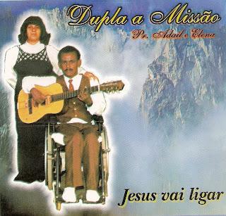 http://1.bp.blogspot.com/_BEszH9TGM1g/TArnT-ftvAI/AAAAAAAACEA/ylY52rFxWKg/s320/Jesus_vai_ligar.jpg
