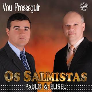 Os Salmistas