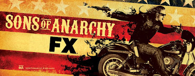 Sons of Anarchy Season 2 Episode 6 S02E06 photos