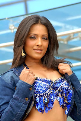 Indian Masala hot south indian girls sexy bikini pics, Indian Masala hot south indian girls sexy bikini pictures, Indian Masala hot south indian girls in sexy photoshoot