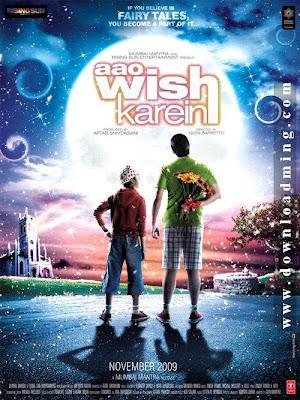 Aao Wish Karein Movie photo