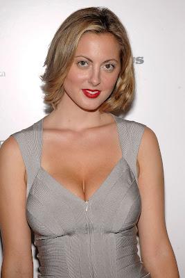 Eva Amurri Leggy At 2009 Hero Awards in LA photos, Eva Amurri Leggy At 2009 Hero Awards in LA pictures, Eva Amurri Leggy At 2009 Hero Awards in LA images, Eva Amurri Leggy At 2009 Hero Awards in LA pics