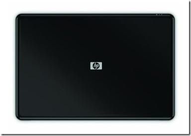 HP G60 519WM Laptop Review, HP G60 519WM Laptop images, HP G60 519WM Laptop photo, HP G60 519WM Laptop details