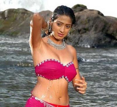 Lakshmi Rai Hot and Sexy Photos, Lakshmi Rai Hot and Sexy pictures, Lakshmi Rai Hot and Sexy Pics, Lakshmi Rai Hot and Sexy images, Lakshmi Rai Hot and Sexy Photoshoot, Lakshmi Rai in hot and sexy seen, Lakshmi Rai