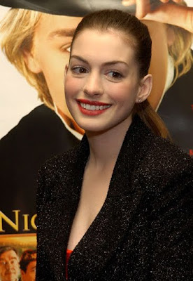 Anne Hathaway pictures, Anne Hathaway photoshoot, Anne Hathaway photos, Anne Hathaway images, Anne Hathaway wallpapers