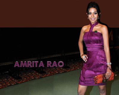 Amrita Rao New wallpapers, Amrita Rao New images, Amrita Rao New photoshoot, Amrita Rao New pictures, Amrita Rao New pics, Amrita Rao New photos, Amrita Rao