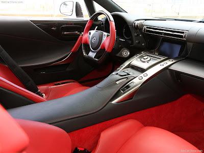 Lexus LFA 2011 Car wallpapers, Lexus LFA 2011 Car photos, Lexus LFA 2011 Car pictires, Lexus LFA 2011 Car images