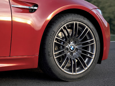 BMW M3new images