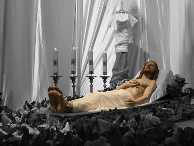 Jesus wallpapers, Jesus images, Jesus pictures, Jesus photo gallery, Jesus new pics, Jesus