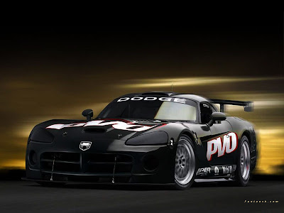 Dodge Viper Car pics