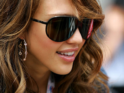 alba wallpaper. Jessica Alba Wallpapers