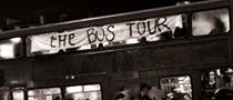 FILMS: The Bus Tour