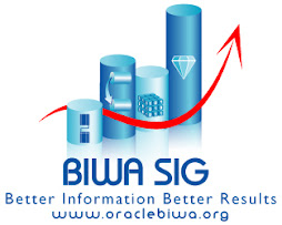 BIWA Logo