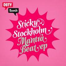 DBTY RECORDS #09: