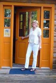 Door's logies