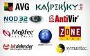 opa-ma.blogspot.com Kumpulan Daftar AntiVirus Hebat Terbaru saat ini