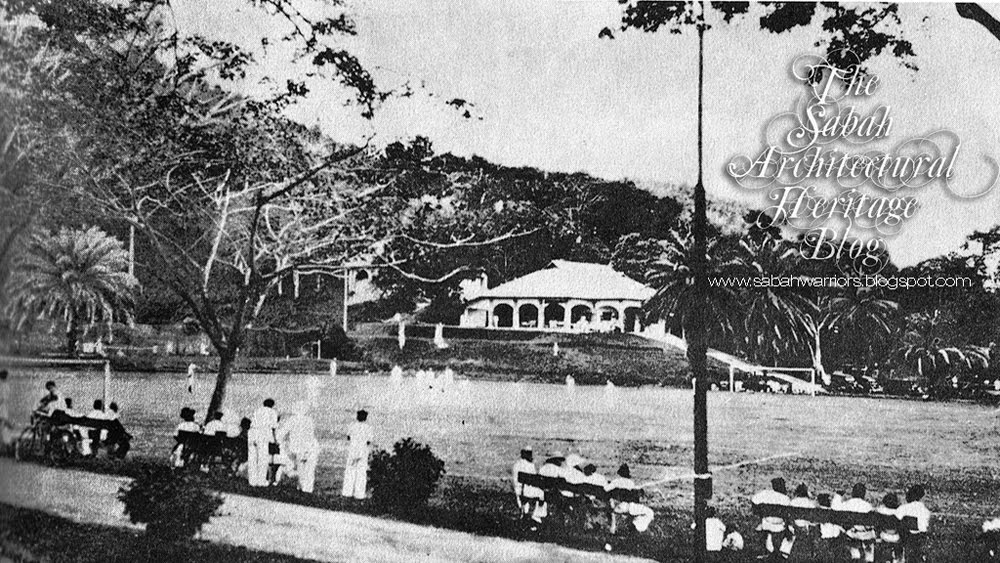 British Colonialism in Malaysia British Colonial Townships