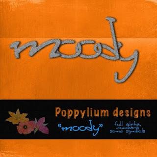 http://poppylium.blogspot.com