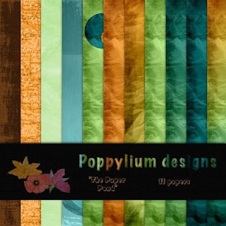 http://poppylium.blogspot.com/2009/05/happy-nsd-and-freebie.html