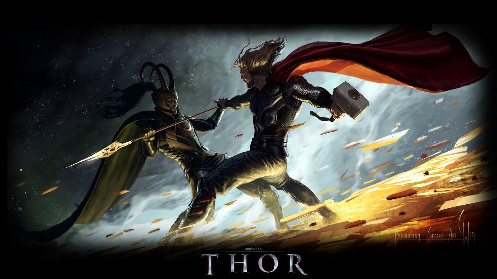 http://1.bp.blogspot.com/_BFYlnQUsPgo/TQhXYFoQYGI/AAAAAAAAA9Y/Xi7IOGh5EI4/s1600/Thor-Movie-2011-Wallpapers-2.jpg