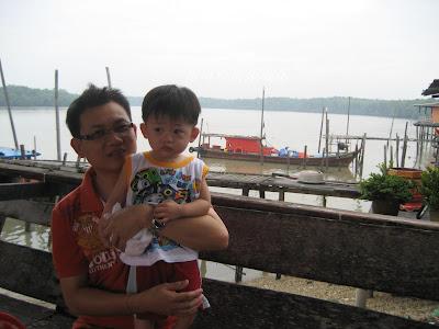 sg group pulau sibu