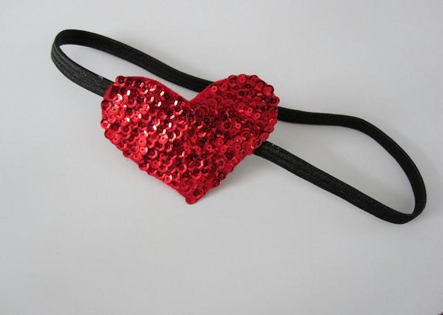 heart2+2581x1835.JPG